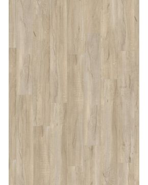 Vinylová podlaha Gerflor Creation 55 click Swiss Oak Beige 0848
