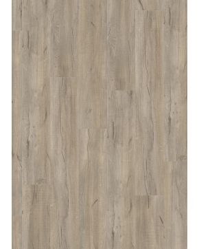 Vinylová podlaha Gerflor Creation 55 click Swiss Oak Cashmere 0795