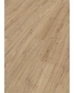 Laminátová podlaha Meister LC 55 DUB ROZPRASKANÝ SVĚTLÝ 6258