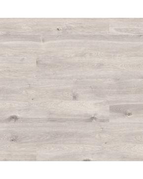 KRONO ORIGINAL CASTELO CLASSIC K394 Valkyrie Oak