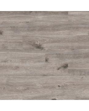 KRONO ORIGINAL CASTELO CLASSIC K395 Tornado Oak