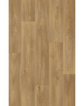 Texalino Supreme  PVC podlaha Columbian Oak 636L