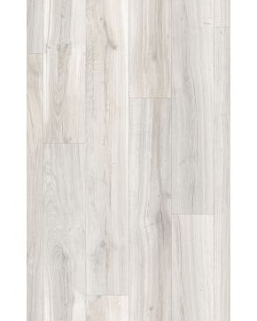 Texalino Supreme  PVC podlaha Pristine Oak 991L