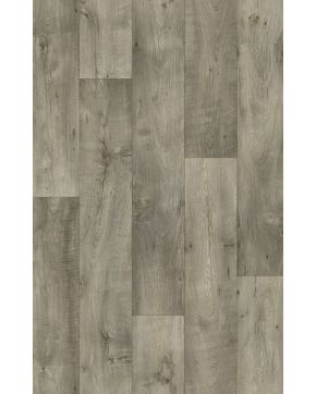 Texalino Supreme  PVC podlaha Valley Oak 997D
