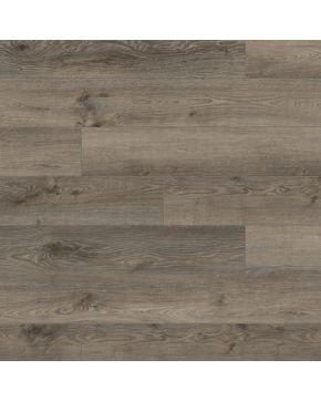 Krono Original Variostep Classic  K415 Aeolus Oak