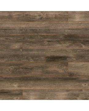 Krono Original Variostep Classic  K399 Suncrest Pine