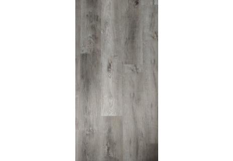 Nero SPC vinylová podlaha DV 21602