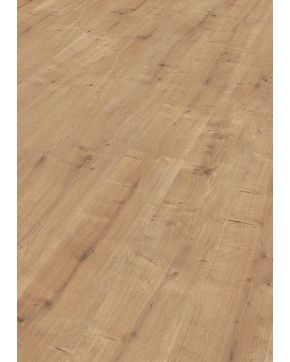 Laminátová podlaha Meister LC 55 DUB MARRAKESCH 6396