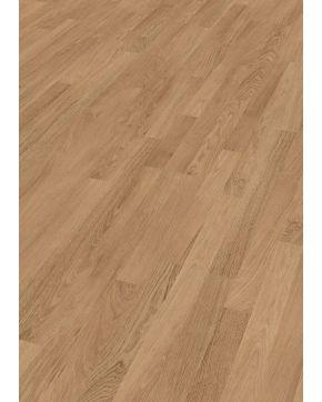 Laminátová podlaha Meister LC 55 DUB NATUR 6067