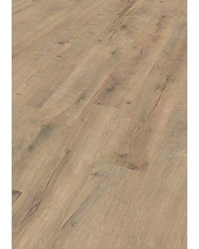 Laminátová podlaha Meister LC 55 DUB ROZPRASKANÝ TERRA 6439