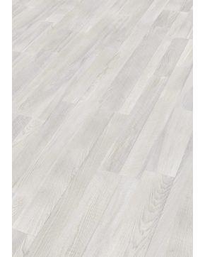 Laminátová podlaha Meister LC 55 MODERN HERRINGBONE 6683