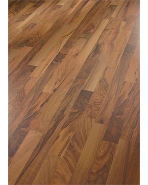 Laminátová podlaha Meister LC 55 OŘECH 211