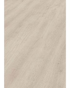 Laminátová podlaha Meister LC 150 DUB BÍLÝ LOUHOVANÝ 6181