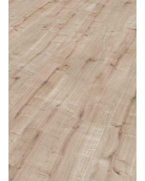 Laminátová podlaha Meister LC 150 DUB KAPUČÍNO 6263