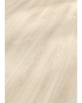 Laminátová podlaha Meister LC 150 DUB MARCIPÁN 6268