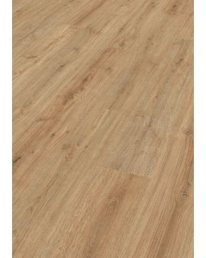 Laminátová podlaha Meister LC 150 DUB NOVA 6413