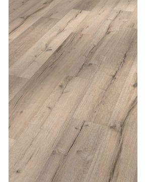 Laminátová podlaha Meister LC 150 DUB ROZPRASKANÝ KAPUČÍNO 6318