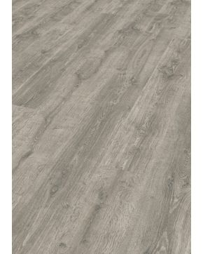 Laminátová podlaha Meister LC 150 DUB ŠEDÝ 6442