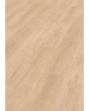 Laminátová podlaha Meister LC 150 DUB TAVERNA 6428