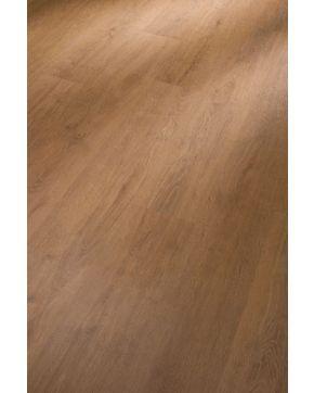 Laminátová podlaha Meister LC 150 DUB VÁPNĚNÝ 6027