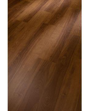 Laminátová podlaha Meister LC 150 OŘECH 6440