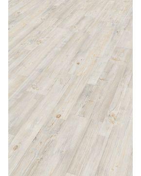 Laminátová podlaha Meister LC 150 WHITE LIFE 6390