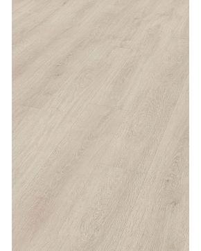 Laminátová podlaha Meister LD 150 DUB BÍLÝ 6181