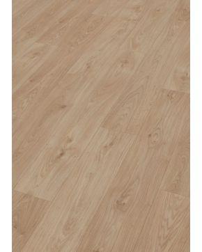 Laminátová podlaha Meister LD 150 DUB ČISTÝ RELAX 6863
