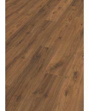 Laminátová podlaha Meister LD 150 DUB CHIEMSEE HNĚDÝ 6377