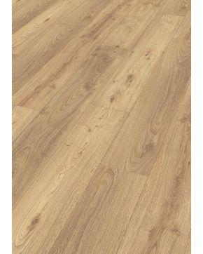 Laminátová podlaha Meister LD 150 DUB CHIEMSEE SVĚTLÝ 6376