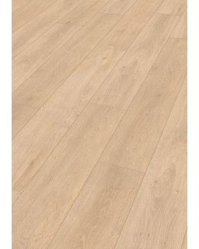 Laminátová podlaha Meister LD 150 DUB TAVERNA 6428