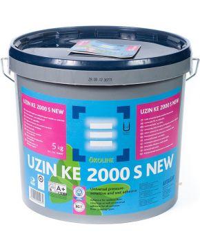 Univerzální lepidlo UZIN KE 2000S 5 kg