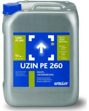 univerzální penetrace UZIN PE 260 5kg