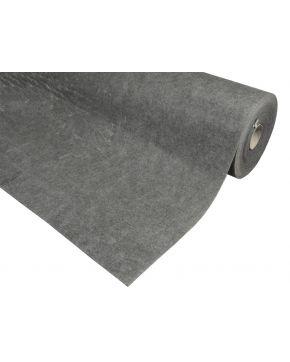 Podložka pod podlahy a PVC Tiros