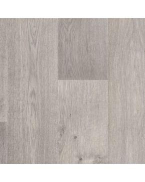 PVC Gerflor Home Comfort 1750 Timber Perle