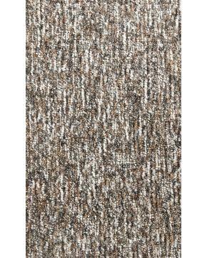 koberec Olympic 2819