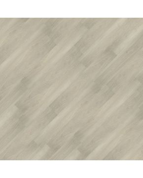 Fatraclick Vinylová podlaha Dub Decent 5441-09