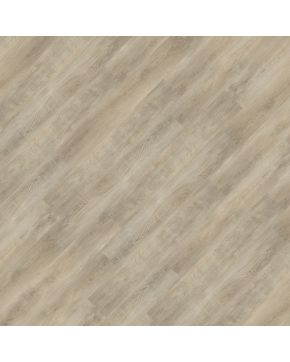 Fatraclick Vinylová podlaha Dub Latte 5010-5
