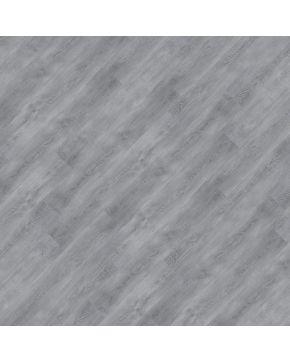 Fatraclick Vinylová podlaha Dub Lávový 5010-9
