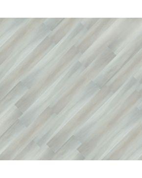 Fatraclick Vinylová podlaha Dub Sněžný 15661-3