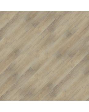 Fatraclick Vinylová podlaha Dub Trend 802-02