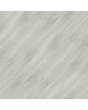 Fatraclick Vinylová podlaha Kaštan Bělený 6398-A