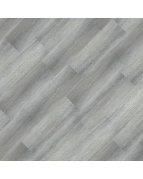 Fatraclick Vinylová podlaha Silica Dark 7231-6