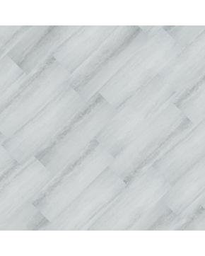 Fatraclick Vinylová podlaha Silica Light 7231-3