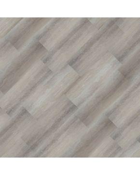 Fatraclick Vinylová podlaha Silica Midle 7231-7