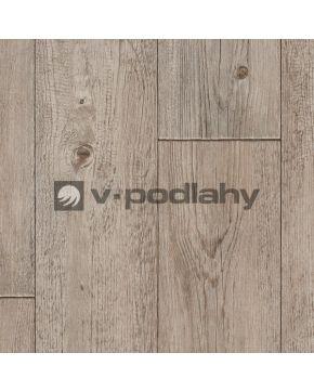 MERKUR PVC IVC ORIGINALWOOD W82