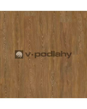 EGGER laminátová podlaha E-motion Classic 33/8 EPL 129