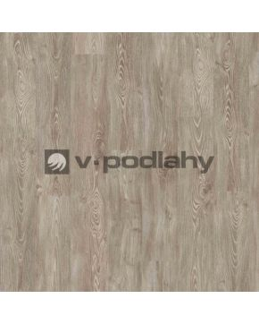 EGGER laminátová podlaha E-motion Classic 33/8 EPL 132