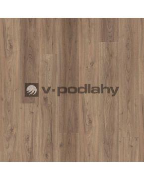 EGGER laminátová podlaha E-motion Classic 32/8 EPL 065
