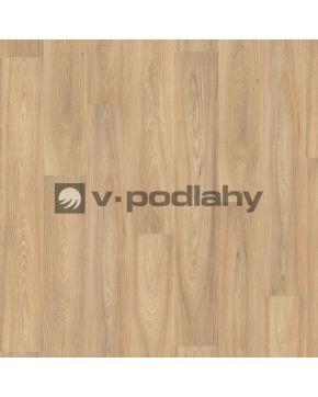 EGGER laminátová podlaha E-motion Classic 32/8 EPL 069